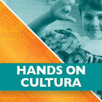Hands on Cultura